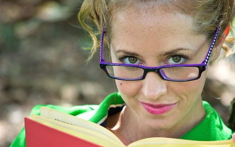 Zehn Gute Gründe Für Ein Studium An Der Universität Marburg