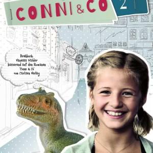 Conni & Co 2 - Titel