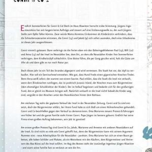 Conni & Co 2 - Infos 4