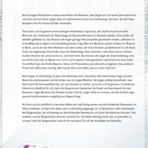Conni & Co 2 - Infos 5