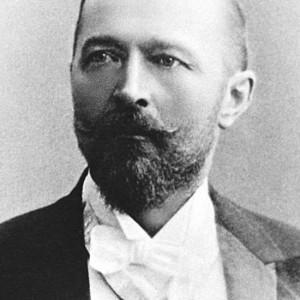 Berühmte Corpsstudenten:Emil Von Behring