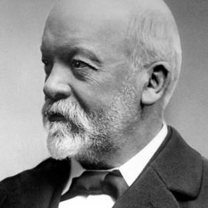 Berühmte Corpsstudenten:Gottlieb Daimler