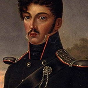 Berühmte Corpsstudenten:Theodor Körner