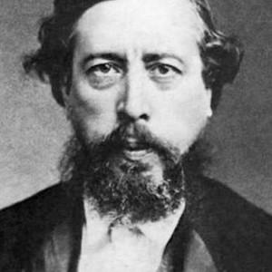 Berühmte Corpsstudenten:Wilhelm Liebknecht